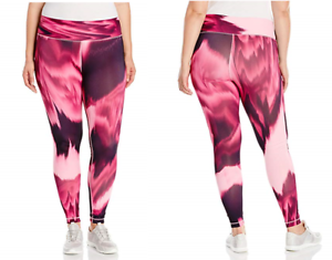 autumn shoes thoughts on genuine shoes Details about NEW Champion Women's Plus Size SmoothTec Absolute Workout  Tight Fit Legging 4X