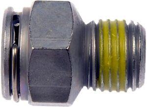 Auto Trans Oil Cooler Line Connector Dorman 800-604