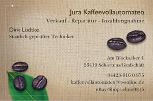 Jura-E-Serie-Wartung-Kaffeevollautomat-und-weitere-Modelle