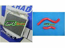 radiator &re HOSE Honda CR250 CR 250 R CR250R 1997 1998 1999 97 98 99