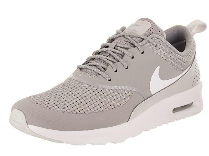 Nike air air air max thea sonodiventate donne scarpe da corsa  105   Stile elegante    Gentiluomo/Signora Scarpa  d1aa32