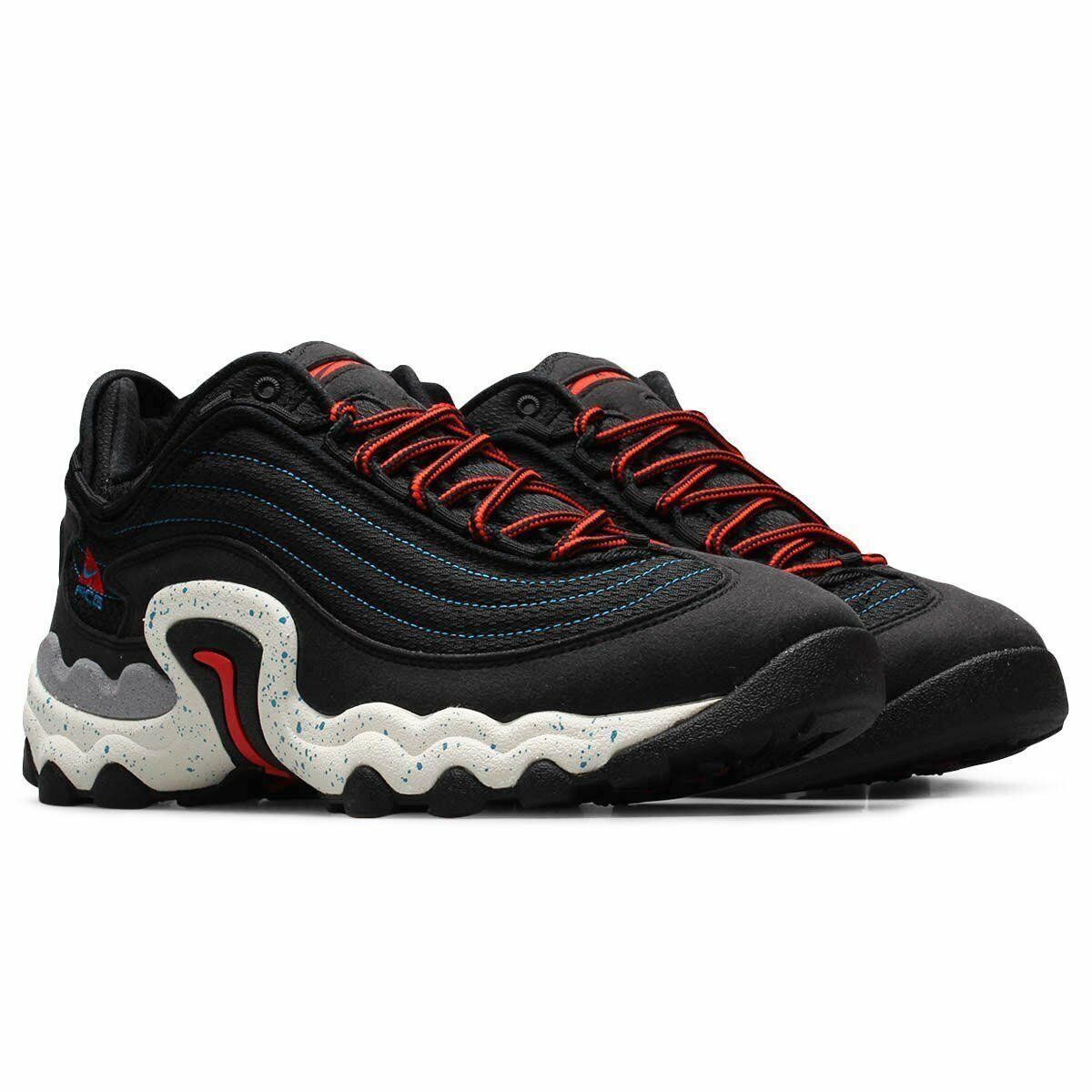 Nike ACG Air Skarn Mens Shoes Sneaker CD2189