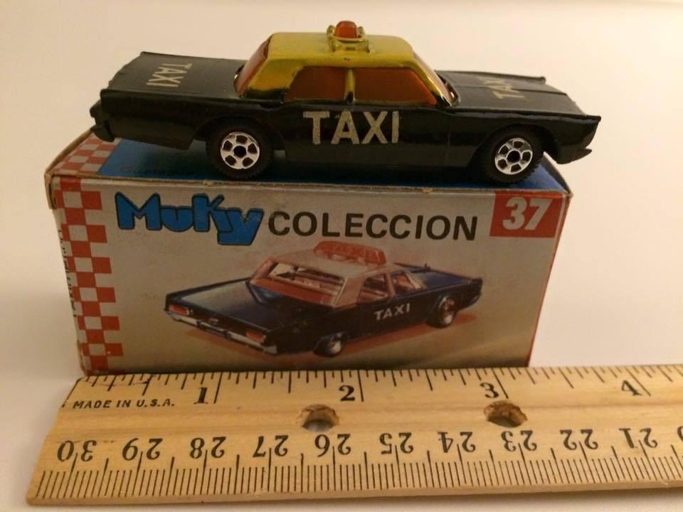 bienvenido a orden Muky Coleccion Coleccion Coleccion Taxi 37 (plataina)  Ahorre 60% de descuento y envío rápido a todo el mundo.