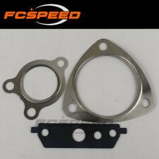 Turbo Gasket Kit Gt2056v 765155 For Chrysler Dodge Jeep Mercedes 30 Crd Om642
