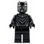 Marvel-DC-Super-Heroes-Minifigures-Superhero-Mini-Action-Figures-Fit-Lego thumbnail 53