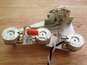 Fender Stratocaster Wiring Harness - 18.18.stefvandenheuvel.nl • on jimmy page pickup wiring, les paul pickup wiring, dimarzio pickup wiring, tom delonge strat wiring, jimmy page les paul wiring, les paul 50s wiring, kill switch wiring, push pull coil tap wiring, sg push pull wiring,