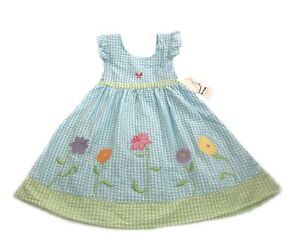 Image Is Loading Bt Kids Toddler 039 S Erfly Dress