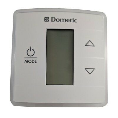 Dometic 3316230 000 Duotherm Single Zone Thermostat With Control Kit | eBay