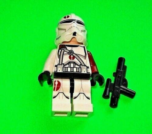 Lego star wars personnage # BARC Clone soldat de set 75037 # = TOP!