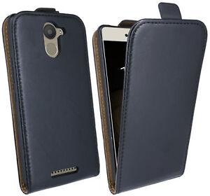 Couverture-de-Protection-pour-Telephone-Cellulaire-Etui-Accessoires-Noir-Bq