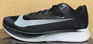 Mens Nike Zoom Fly Running Shoes Size