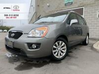 kia rondo great deals on new or used cars and trucks near me in toronto gta from dealers private sellers kijiji classifieds kia rondo great deals on new or used