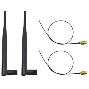 2-x-6dBi-2-4GHz-5GHz-Dual-Band-WiFi-RP-SMA-Antenna-2-x-35cm-U-fl-IPEXC-Z6Q6