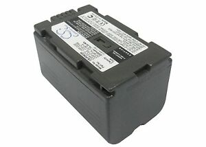 Li-ion-Battery-for-Panasonic-CGP-D16S-NV-DA1B-PV-DVP8-A-PV-DV800-CGR-D220-PV-DV4