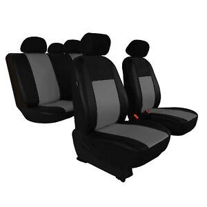 Sitzbezuege-Universal-Schonbezuege-I920-FIAT-BRAVO