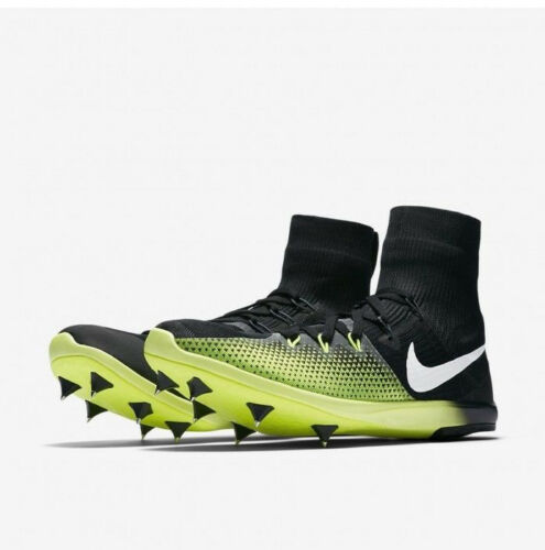 4 017 Pdsf Style Hommes Zoom Xc Victory Chaussures 878804 Piste Nike tzv7qSxBw
