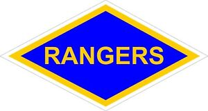 U-S-Army-Ranger-WW2-Patch-Decal-Sticker