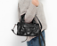 Classic-Celebrity-Mini-Motorcycle-Handbags-women-Messenger-City-Shoulder-Bags thumbnail 19