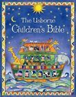The Usborne Children's Bible Von Heather Amery