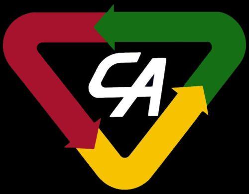 60/'s Classic Toyline Captain Action Logo custom tee Any Size Any Color