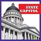 State Capitol by Rebecca Pettiford (Hardback, 2016)