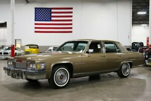 1979-Cadillac-Fleetwood