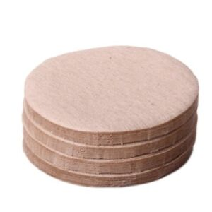 100pcs-Round-Paper-Filters-for-Cold-Drip-Coffee-S-Q3P8