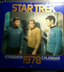 STAR-TREK-1978-STARDATE-CALENDAR-CC792DXX