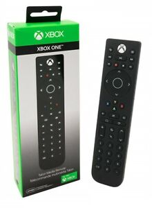 XBOX-ONE-REMOTE-CONTROL-PDP-OFFICIALLY-LICENSED-NEW-amp-SEALED