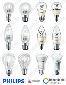 s l300 5 Élégant Lampe Economique Led Ldkt