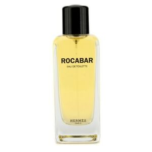 Hermes-Rocabar-Eau-De-Toilette-Spray-100ml-Mens-Cologne