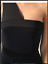 B-NEW-Hoss-Intropia-Black-Dress-Sexy-Dress-Cruise-PARTY-WAS-325-now-19-99 thumbnail 9