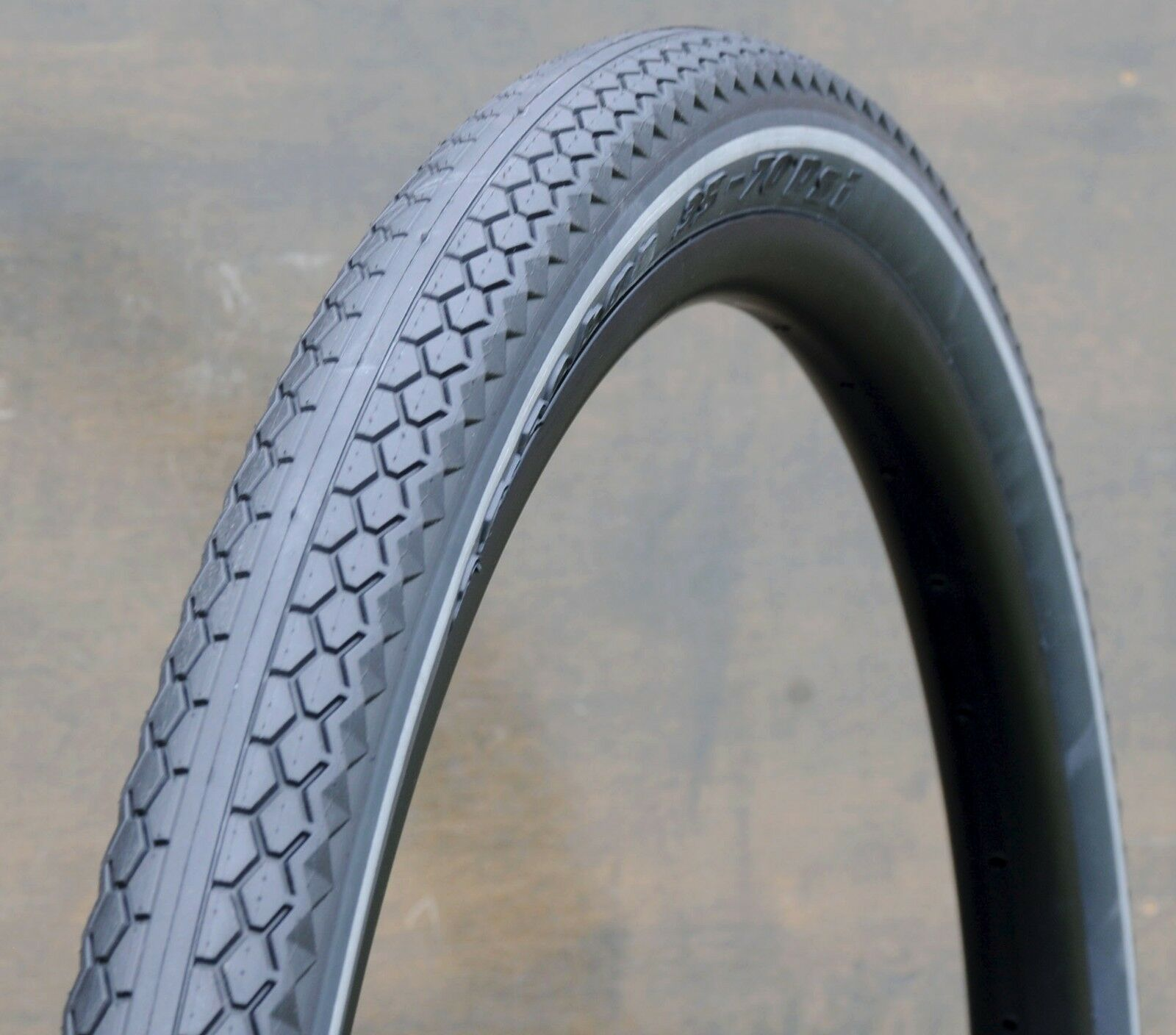 700x50 Grey Wall Century 29er Schwalbe Bicycle Tires 28  Antique Wood Wheel Bike