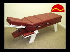 3 Drop Chiropractic Table Standard