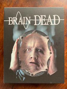 Brain-Dead-Blu-ray-Ltd-Ed-Box-Set-1989-CultHorror-Movie-w-Bill-Pullman-Paxton