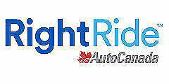 RightRide Winnipeg