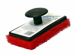 Star brite Handschrubber Pad 40021
