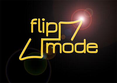 FlipMode Sales