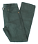 NEW-MEN-LEVIS-501-ORIGINAL-SHRINK-TO-FIT-BUTTON-FLY-JEANS-PANTS-BLUE-BLACK-GRAY thumbnail 3