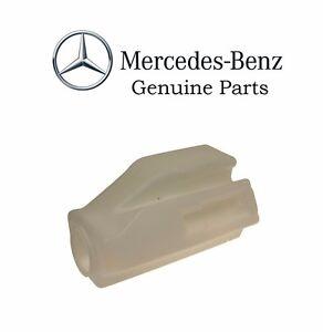 Windshield Washer Fluid Reservoir Mercedes-Benz 300D 300CD 240D 280E 280CE 230