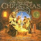 The Very First Christmas by Paul L Maier (Paperback, 2003)