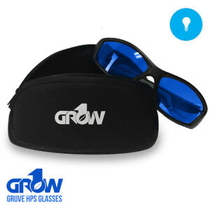 Grow1-GRUVE-HPS-Glasses-Grow-Room-Ultra-Violet-Eliminators-BULK-SAVE-BAY-HYDRO