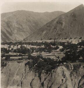 Pakshif-Turkestan-Photo-ThL3n4-Stereo-Russian-Vintage-Analogue-1910