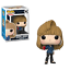 Funko-Pop-Friends-the-TV-Series-Individual-or-Set-Vinyl-Figure-New-In-Stock thumbnail 7