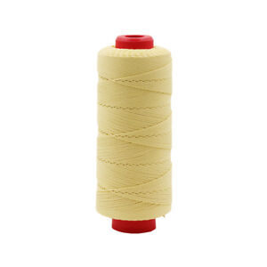 Braided-Kevlar-Kite-String-Fishing-Line-250lbs-Camping-1000ft-Made-with-Kevlar