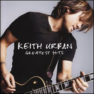 KEITH-URBAN-GREATEST-HITS-18-KIDS-CD-BEST-OF-AUSTRALIAN-COUNTRY-NEW