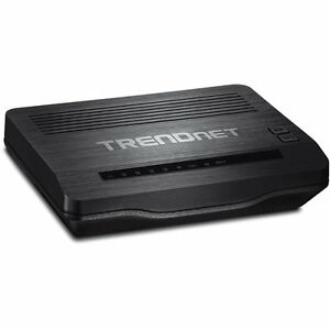TRENDnet-N300-Wireless-ADSL2-2-Modem-Router-for-Wi-Fi-Networks-TEW-722BRM