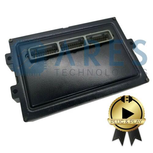 56040269 2001 Dodge Ram Truck 5.2L Engine Computer VIN Programmed Plug/&Play
