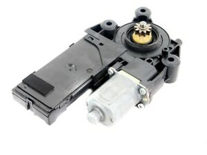 Front-Right-Window-Motor-Mechanism-Megane-III-Coupe-807306959R-0130822479