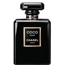 Chanel Coco Noir EDP - for Her Women - 5ml Perfume Travel Atomiser Spray